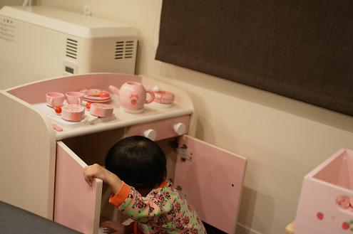 ままごとキッチン (2)