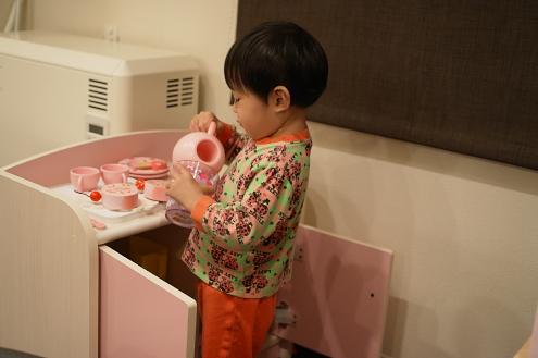 ままごとキッチン (3)