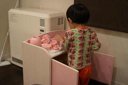 ままごとキッチン (4)