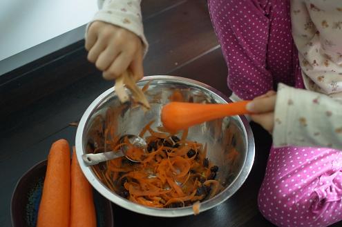 惣菜 (1)